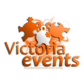 Victoria events