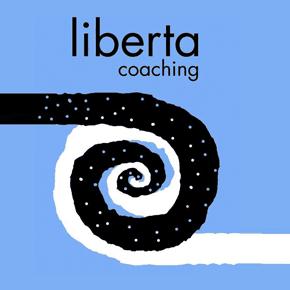 Liberta Coaching